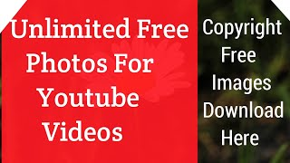 picsart all png zip file download - मुफ्त ऑनलाइन