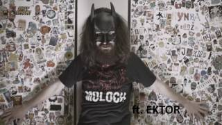 DJ Wich - Choďte šeci do p*če (ft. Strapo, Hrdlorez Boris, EKTOR)