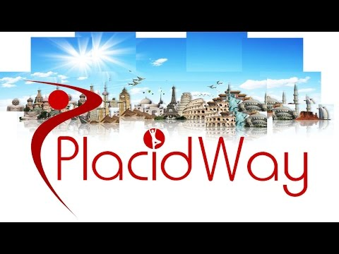 PlacidWay Medical Tourism Marketing & Facilitation Company