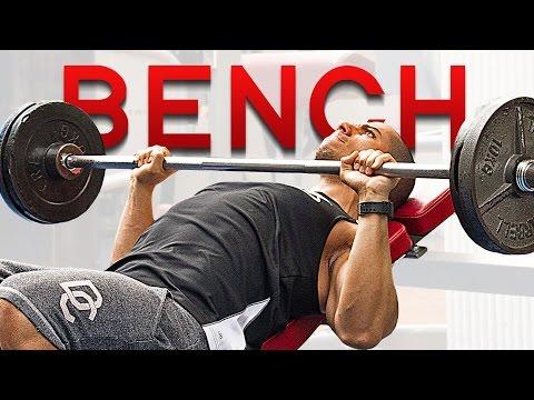 Le ginseng dans le bodybuilding les rappels