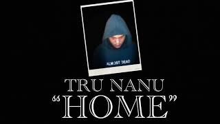 Home | TruNanu