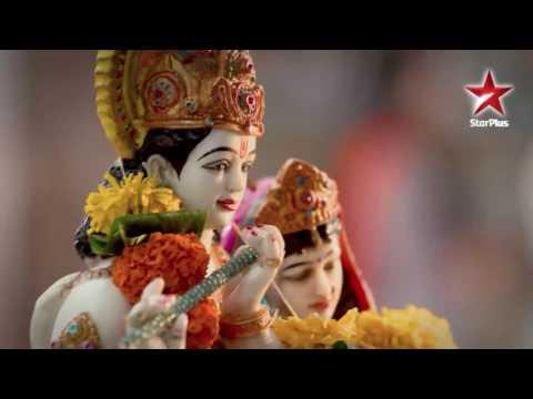 Jana Na Dil Se Door | Atharva-Vividha's Pyaar Ke Vachan