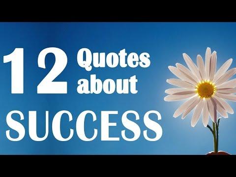 mp4 Success Quotes Cards, download Success Quotes Cards video klip Success Quotes Cards