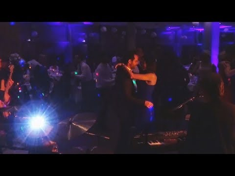 Liveband, Partyband Deean video preview