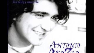 Antonio Orozco Tan lejos y tan cerca