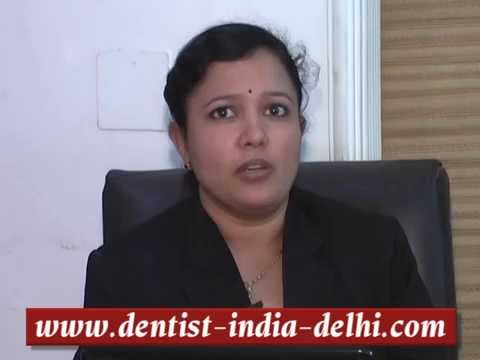 Doctors in Citi - Find or Search Specialist Doctors in your citi