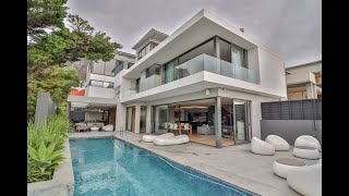 4 Bed Duplex for sale in Western Cape | Cape Town | Atlantic Seaboard | Camps Bay |