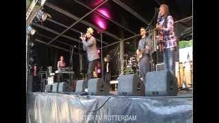34e editie Duniya festival Rotterdam 2011  1e nw stijl zondag 29-05-11 deel 23-33.divx