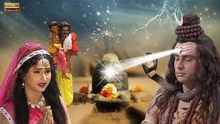 Episode 30 | Om Namah Shivay