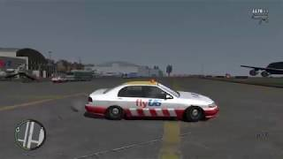 trainer gta iv 1-0-8-0 - Free video search site - Findclip