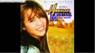 The Good Life Miley Cyrus Full Song w/ download