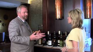 GoodTaste.tv - Top Homegrown Picks for Texas Wine Month