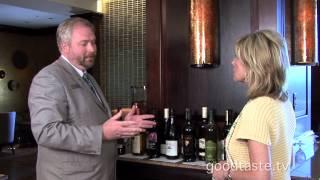 GoodTaste.tv - Top Homegrown Picks for Texas Wine Month