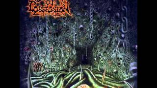 Spawn of Possession - Dirty Priest