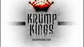 krump kings - gimme that anthem