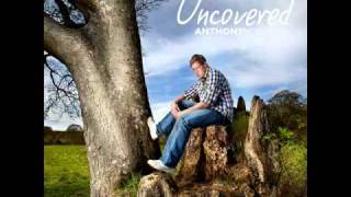 moments westlife cover by anthony monarch