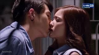 Tayland Klip // Aşıklar Ölmez