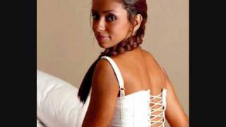 Mya  Wyclef Jean - Ghetto Superstar