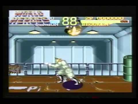 Jissen Pachi-Slot Hisshouhou 2