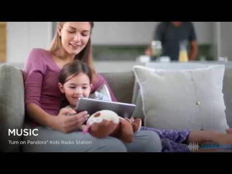 Savant Pro Home Automation