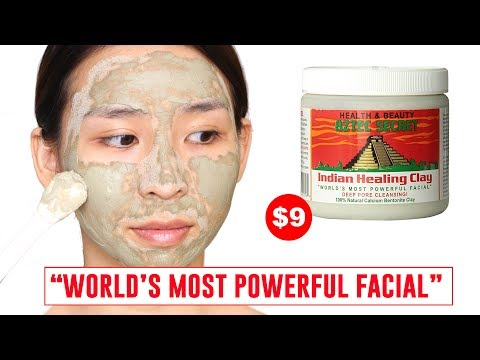 Night face mask purong sakahan baboy collagen sleeping pack review