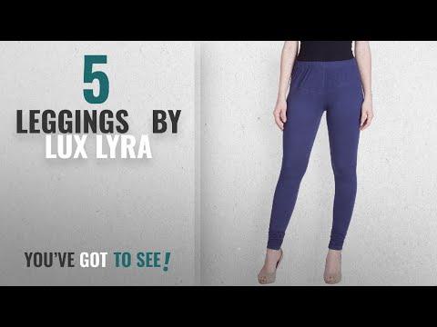 380d73819d2f55 Lux Lyra Leggings - Lyra Ladies Legging Wholesaler & Wholesale ...