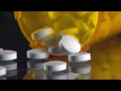 Prävention von Arthritis Gelenke