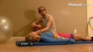 How to Become a Certified Aerobics Instructor