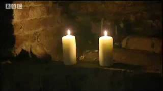 Ghost Stories   The Psychology Of Fear   Secret Life Of Ghosts & Werewolves