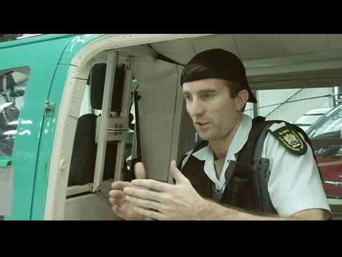 Alive in Joburg (2005) (Movie)