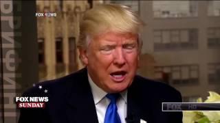 Трамп встал на защиту России от нападок ЦРУ