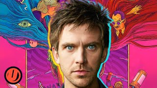 Legion Season 3: Everything You Need To Know
