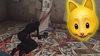 RITUAL MASK PIECE + HARD MODE!! | Evil Nun