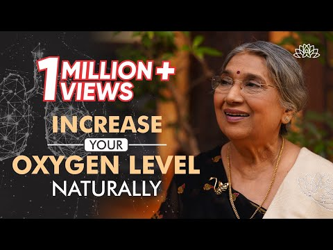 Effective Tips to Enhance Your Oxygen Levels Naturally
