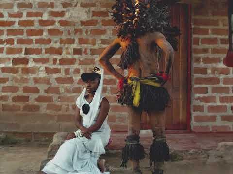 A écouter en préparant Tarte aux figues et poires