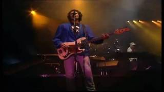 mark knopfler~heavy heavy fuel