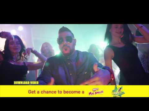 Bingo ft Mad Angles Badshah Ammy Virk A Kay  Maninder Buttar