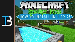 minecraft 1 12 2 free download