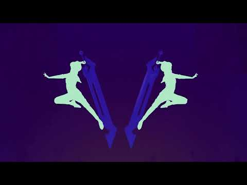 Видео № 0 из игры Sayonara Wild Hearts [NSwitch]