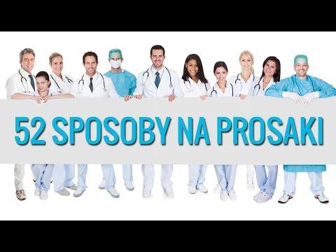 Masaż prostaty film porno