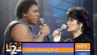 Linda Ronstadt & Aaron Neville - Don't Know Much