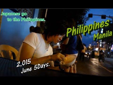 Toenail halamang-singaw paggamot ay popular
