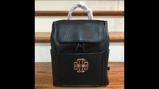 d5a7faf07b3 Tory Burch Fleming Backpack - Free Online Videos Best Movies TV ...
