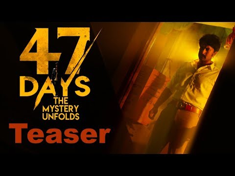 47-days-movie-trailer-hd