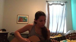 Laura Flores - Instead of a Show (Jon Foreman Cover)