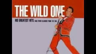 Johnny O'Keefe - The Wild ONe