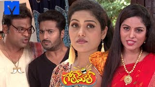 Golmaal Comedy Serial Latest Promo - 24th May 2019 - Mon-Fri at 9:00 PM - Vasu Inturi