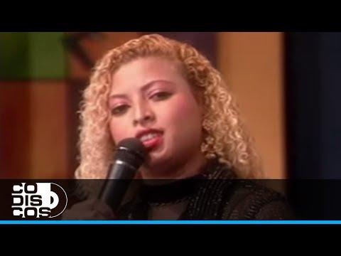 Tarde Lo Conocí - Video Oficia Patricia Teherán