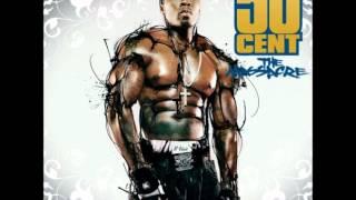 50 Cent - The Ski Mask Way