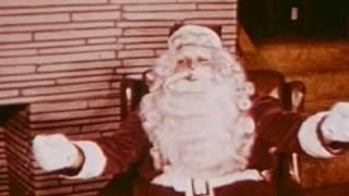 364 days: Project Zeus Secret Santa Song-writing Swap, song 2